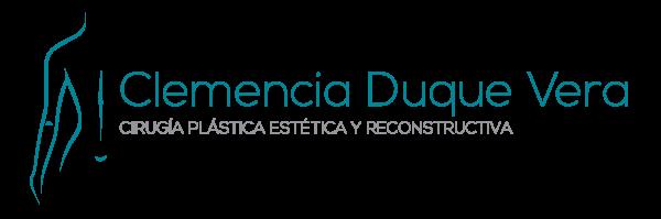 Dra Clemencia Duque Vera