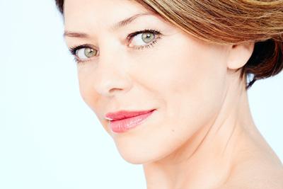 Non-surgical skin rejuvenation